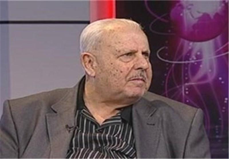 سفیر فلسطین فی طهران: الارهابیون الذین یدّعون الاسلام یخدمون مصالح «اسرائیل»
