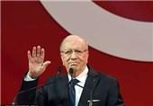 لغو حالت فوقالعاده در تونس