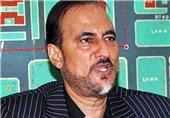 حزب مردم، دولت موقت پاکستان را به جانبداری از حزب نواز متهم کرد