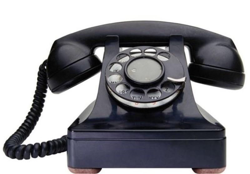 3500 خط تلفن ثابت در چهارمحال وبختیاری واگذار شد
