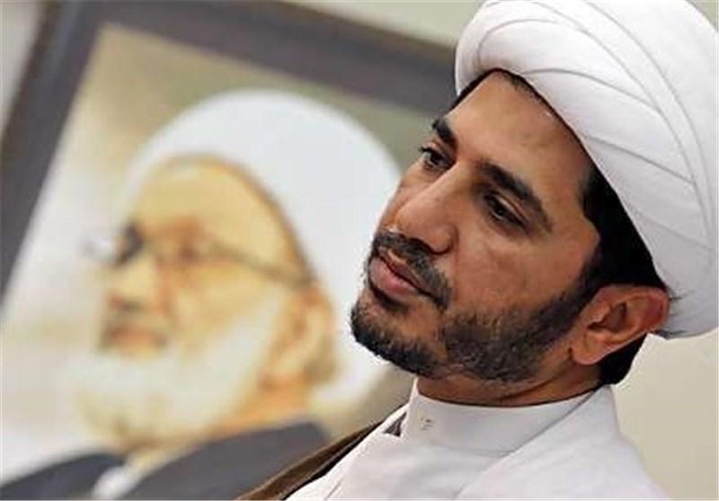 Iranian Deputy FM Criticizes Bahraini Cleric's Arrest