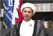Intl. Rights Groups Urge Immediate Release of Bahraini Opposition Leader