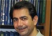 سرلک عضو کمیته ملی آموزش عالی وابسته به کمیسیون ملی یونسکو شد