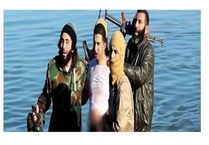"الأردن ترفض اجراء ایة محادثات مباشرة مع ""داعش"" لتحریر طیارها الاسیر معاذ الکساسبة"