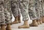 آیا حضور نظامی تنها گزینه آمریکا در افغانستان است؟