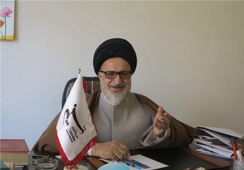 امام جمعه موقت شیراز: امروز در جهان اسلام موضوعی مهمتر از مسئله وحدت نیست