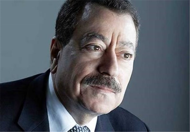 عبد الباری عطوان : صانعو الارهاب وداعمیه فی مسیرة ضد الارهاب !!