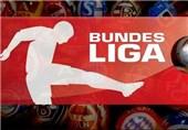 تیم منتخب فصل 16-2015 بوندسلیگا در تسخیر بایرنمونیخیها