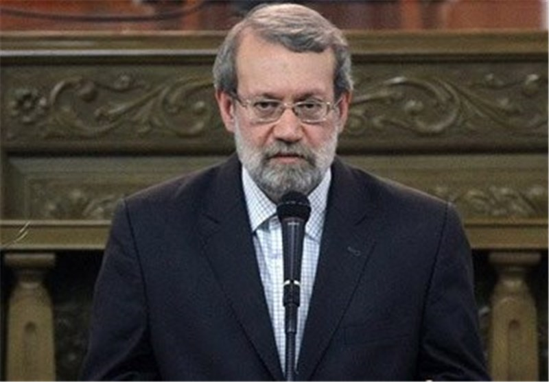 Iranian Speaker Raps Certain Muslim States' Oil Policy