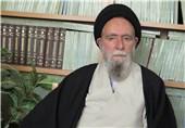 امام جمعه موقت زنجان: آمریکا قابل اعتماد نیست