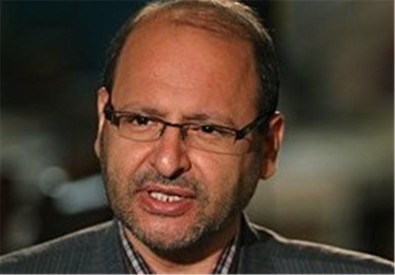 Iranian MP: Al Khalifa Aims to Undermine Islamic Awakening