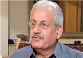 واکنش سنای پاکستان به ریاست ژنرال «راحیل شریف» بر ائتلاف نظامی عربستان