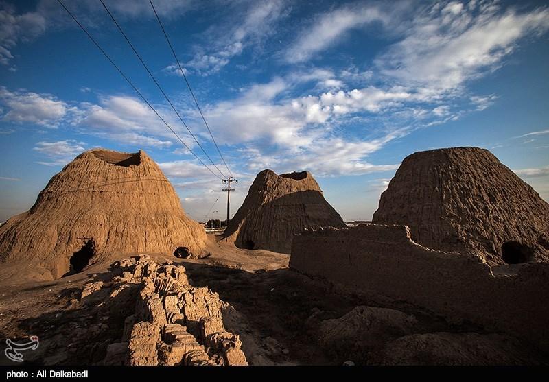 http://newsmedia.tasnimnews.com/Tasnim//Uploaded/Image/1393/10/09/139310091135373274397174.jpg