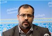 ستاد امر به معروف منطقه ثامن مشهد بهزودی راهاندازی میشود
