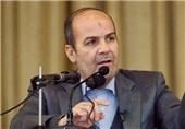 اصفهان| 9 دی هنوز تمام نشده است؛ دشمن تحمل یک ایران مقتدر را ندارد
