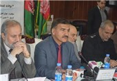 گردش مالی مواد مخدر در افغانستان سالانه به 68 میلیارد دلار میرسد