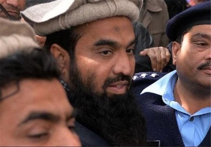 Pakistan Court Remands Mumbai Attacks Mastermind