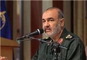 IRGC Vows 'Special Revenge' for Israeli Strike