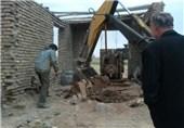 پرونده قضایی چاههای غیرمجاز استان بوشهر خارج از نوبت رسیدگی میشود