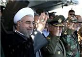 برخیها که فکر میکنند با کاهش قیمت نفت ایران را به زانو در میآورند سخت در اشتباهند