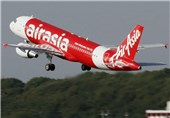 Ship Finds Crashed AirAsia Jet's Fuselage at Bottom of Java Sea