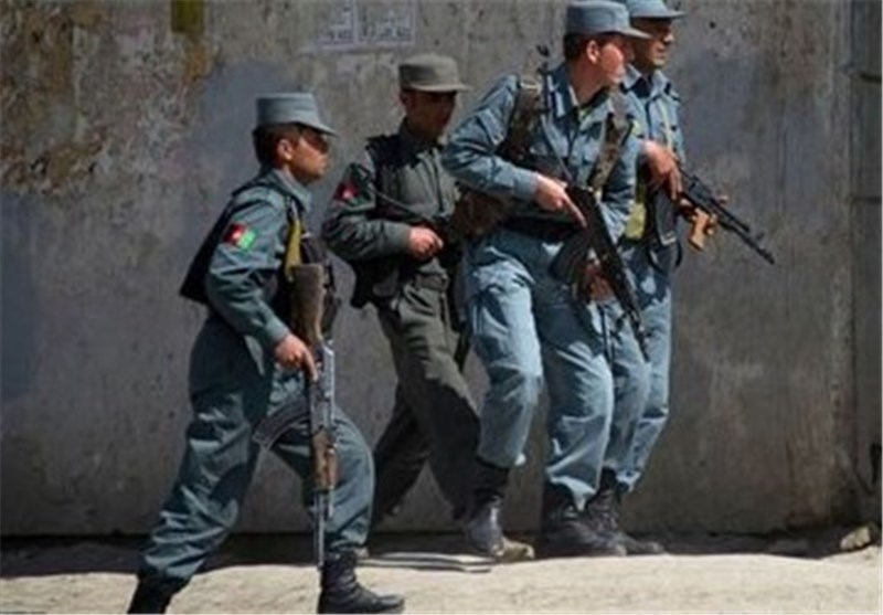 2 Suicide Bombings Kill 5, Wound 15 in Afghanistan within Day