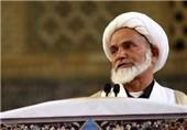 امام جمعه موقت شیراز: برای حل مشکلات اقتصادی باید به جوانان و مردم اعتماد کنیم