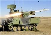 نخستین نمایشگاه تجهیزات نظامی و سامانههای موشکی سپاه استان کرمانشاه برپا شد