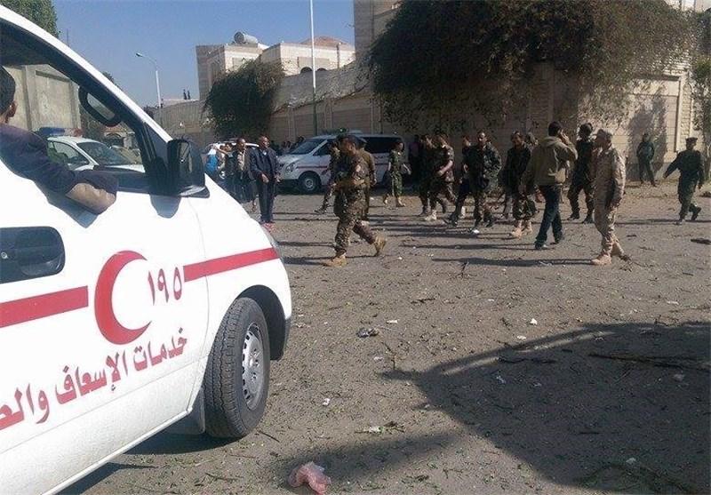 Tribesmen, Army Clash in Yemen, 8 Killed