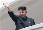 N. Korea Offers US Talks over Nuclear Impasse
