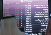 Saudi Stocks Dive 5.6%, Wiping Out 2018 Gains