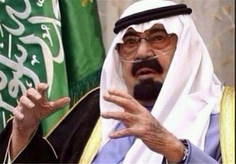 Saudi King Abdullah's Condition 'Stable'