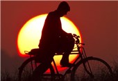 علت استفاده از کرم ضد آفتاب با Spf 30 در تابستان