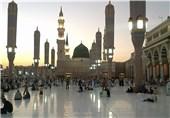 انتشار بازخوانىِ زندگىِ آخرین پیامبر از سه متنِ کهنِ فارسى در «قاف»