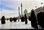گردهمایی «دانشجویان مهدییاور» در مسجد جمکران برگزار میشود