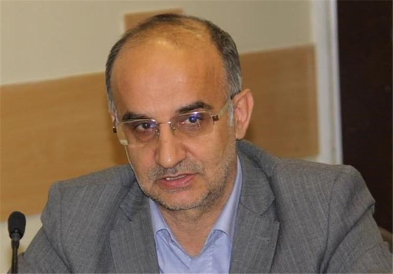 رضا رحیمی