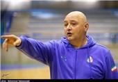 قرارداد ماچک با تیم ملی فعلا دو ماهه است/ مذاکره دوباره با مربی اسلوونیایی از اردیبهشت ماه
