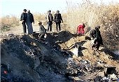 43 ISIL Militants Killed near Baghdad