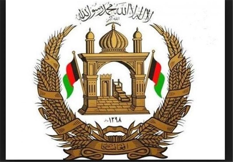 شورای امنیت ملی افغانستان