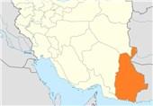 2 Killed in Terrorist Attack in Iran's Southeast