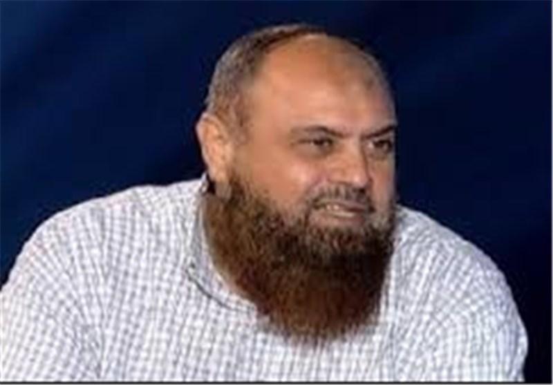 مؤسس الجهاد السابق: عناصر داعش تتدرب فی ترکیا وتعالج بـ «إسرائیل» وتمول من قطر