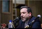 عراقچی: مذاکرات به لحظات پایانی در دستیابی به راهحلها رسیده است