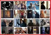 راهکارهای ساده برای انتخاب و دیدن فیلمهای جشنواره فجر