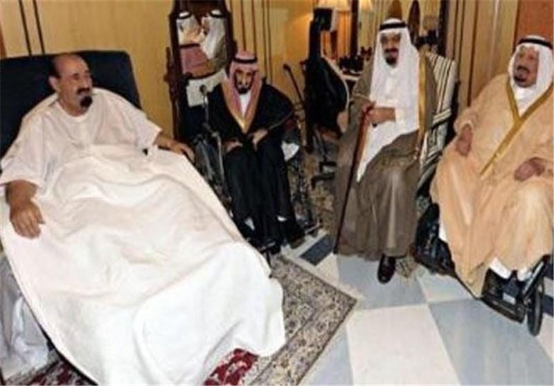 السعودیة بعد رحیل الملک عبد الله کما یراها معهد دراسات الأمن «الاسرائیلی»