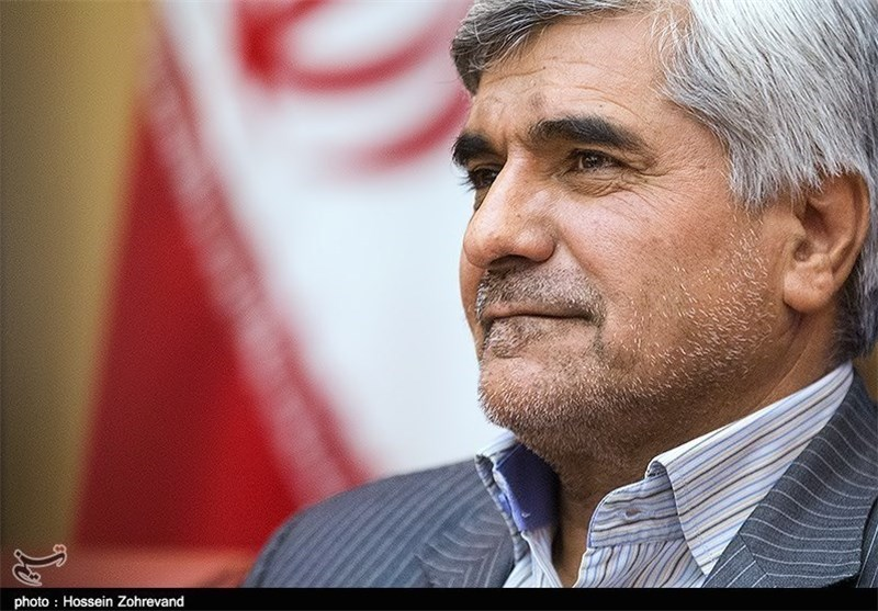 ۱۱ میلیون ایرانی مدرک دانشگاهی دارند