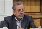 حفظ محیط زیست در اولویت برنامههای استان صنعتی اصفهان است