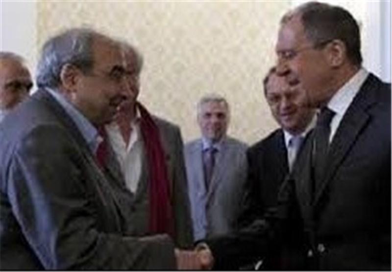 موسکو تدعو 28 معارضا سوریا تمهیدا للإجتماع مع ممثلی الدولة السوریة