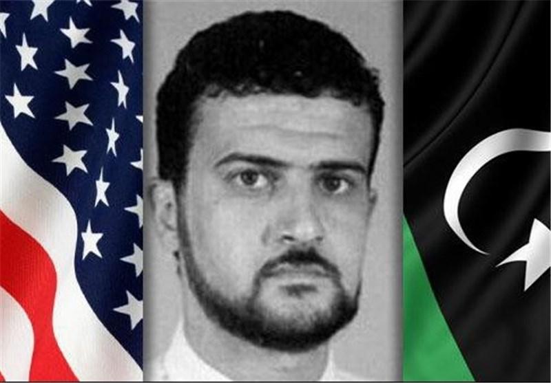 Libyan on Trial over US Embassy Attacks Dies