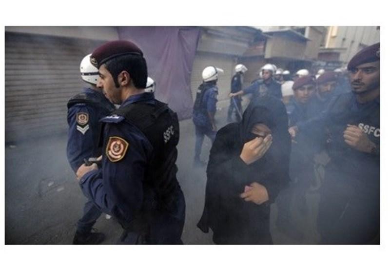 سلطات ال خلیفة تعتقل 6 مواطنین بعد مداهمة منازلهم فی العاصمة المنامة