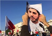 Bahrain Extends Detention of Sheikh Salman